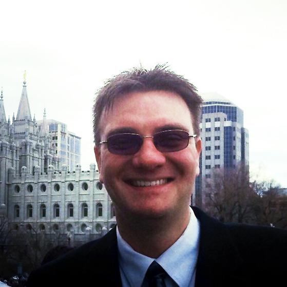 Ken-Averett-Director-IT1