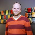 Jeremy-Watkin-Blog-Profile