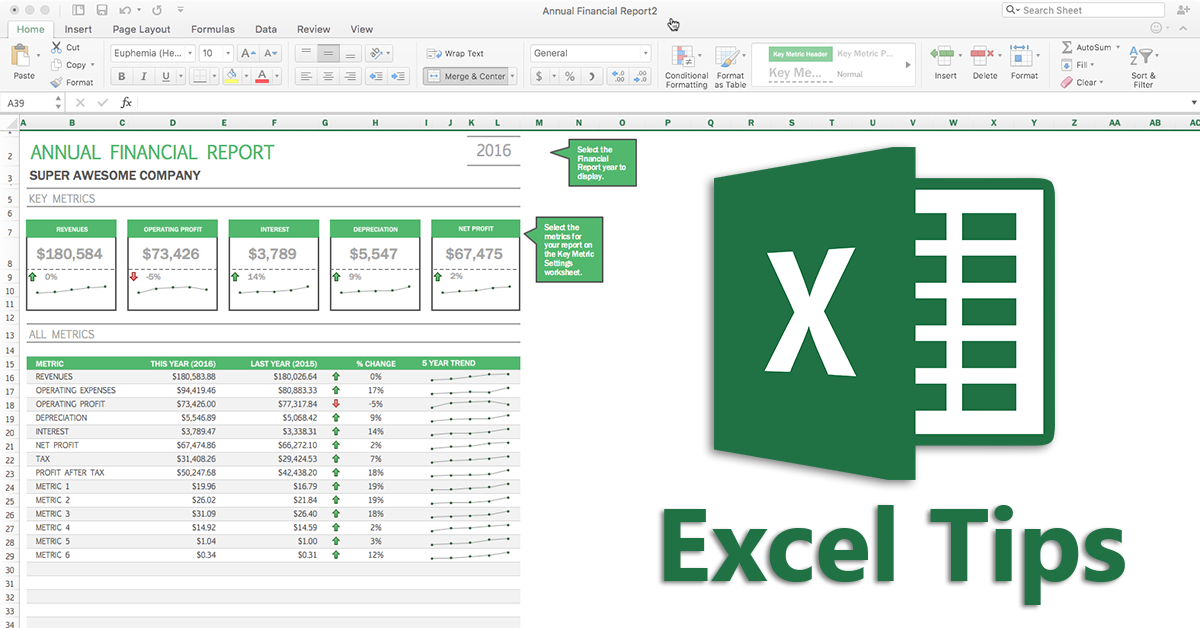 Excel Tips To Supercharge Your Contact Center Reporting - Call center operational reports excel templates
