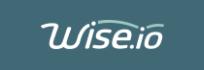 wisio-logo