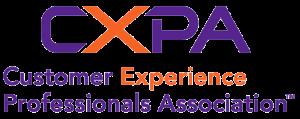 CXPA-Square-Logo-transparent