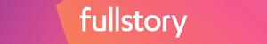 fullstory-full
