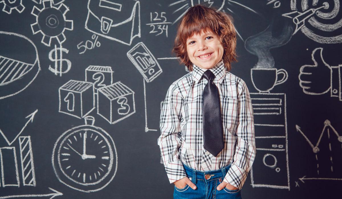 kids-career