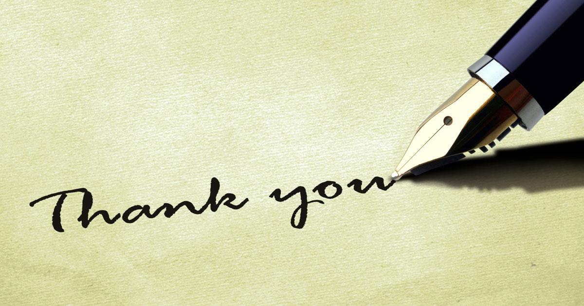 thank-you-pen-fb