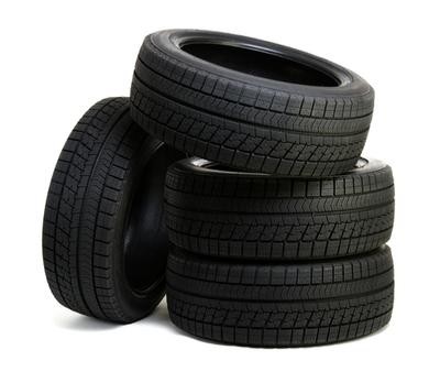 stock-tires
