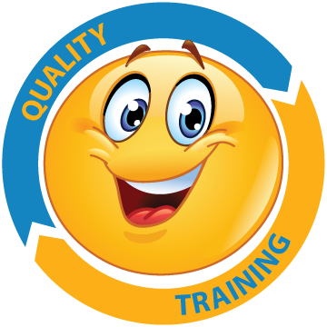 smiley-web-quality-training