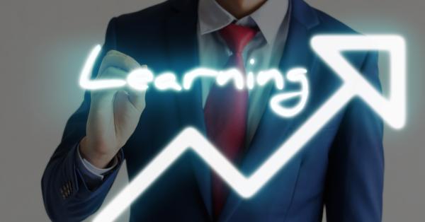 accel_learningFB