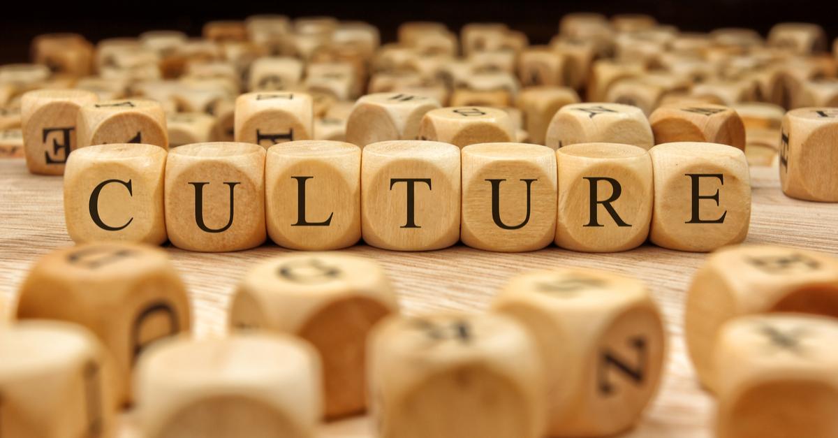 cultureFB