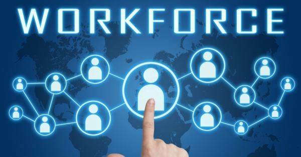 workforceFB