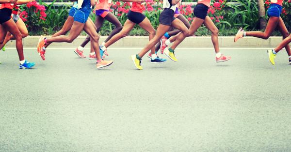 marathonFB