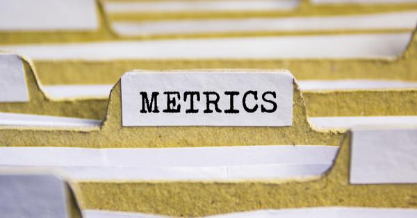 metricsFB