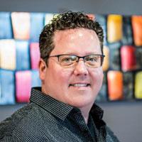 Scott Fessler Grants Pass Site Director