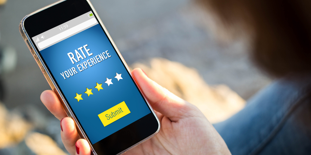 3 Reasons Why Customer Satisfaction Should Not Replace Quality Assurance