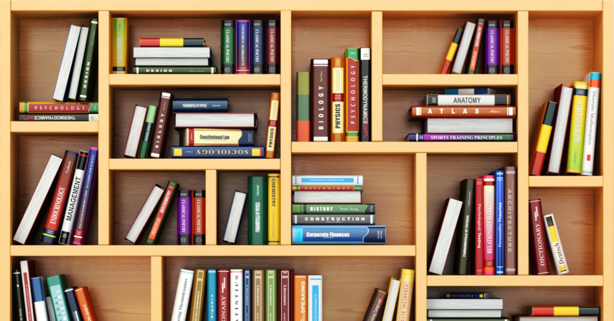 books-facebook