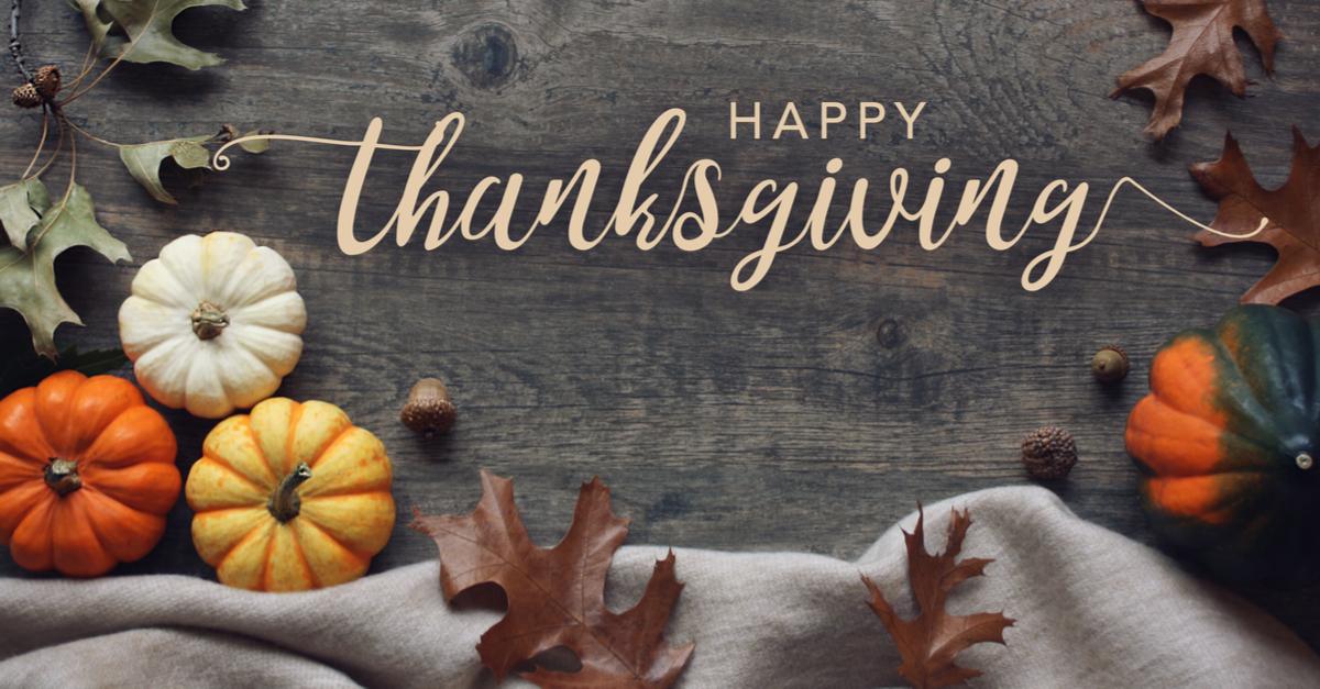 thanksgiving-fb
