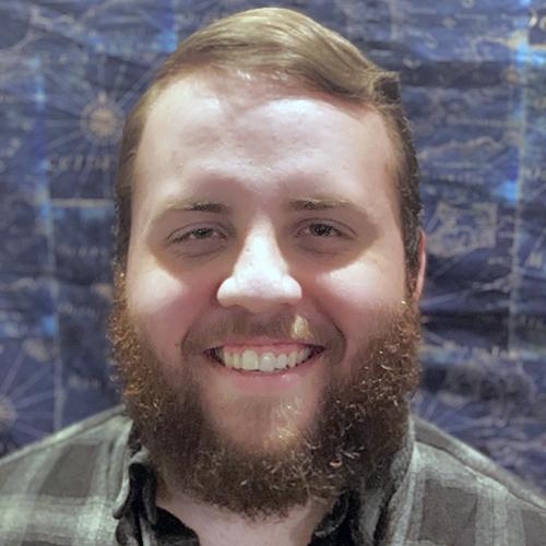 Jeff-Gwartney