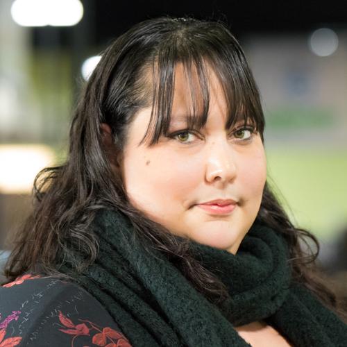 Rebecca-Herrera
