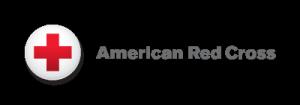 ARC_Logo_Bttn_Horiz_RGB