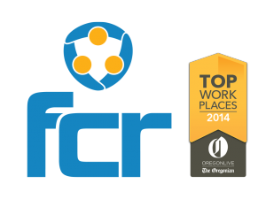 FCR-LOGO-TWP
