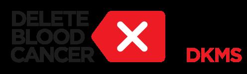DKMS_Logo_DBC_logo