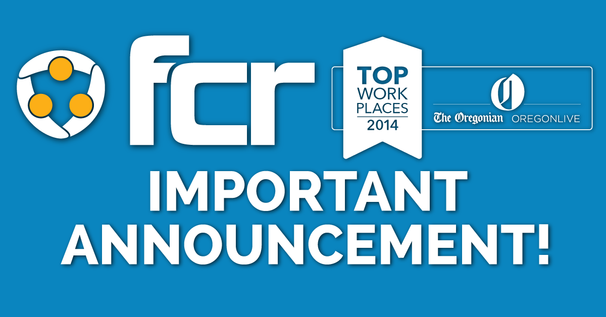 Important-Announcement---Press-Release-Image