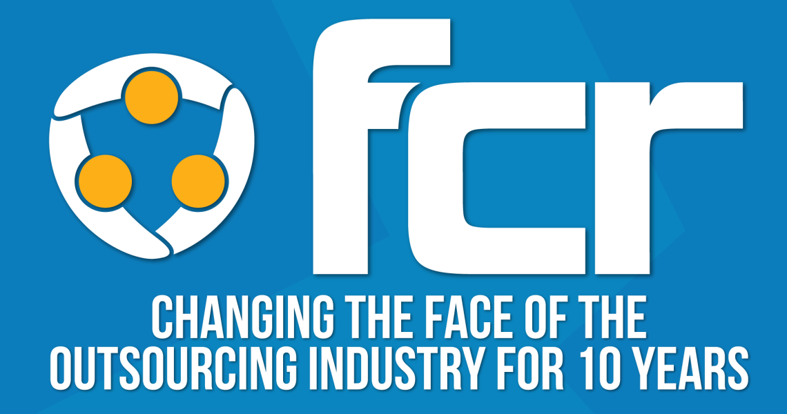 FCR-10-years
