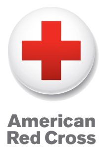 Red-Cross-Logo-Hi-Res