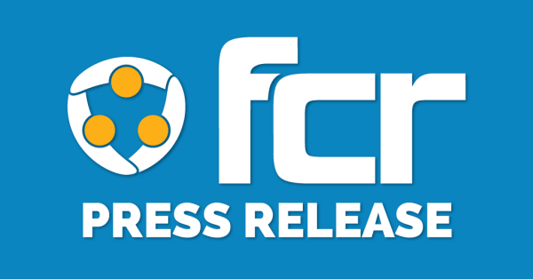 Twitter-Generic-Press-Release
