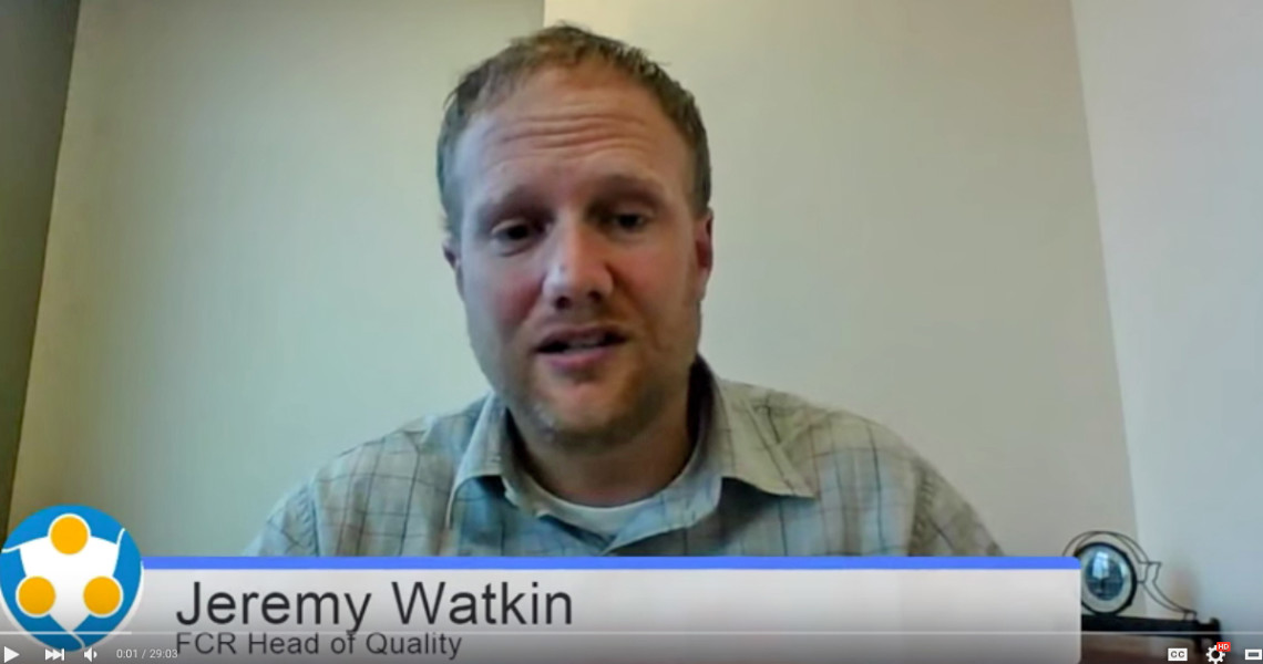 jeremy-watkin-interview-fb
