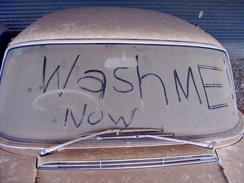 washme-1