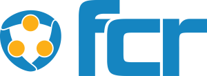 FCR-ID-Wide-CMYK