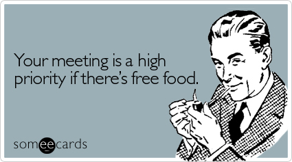 meeting-high-priority-workplace-ecard-someecards