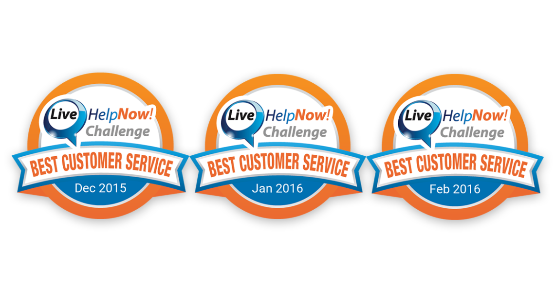 LiveHelpNow-Header-Press-Release2