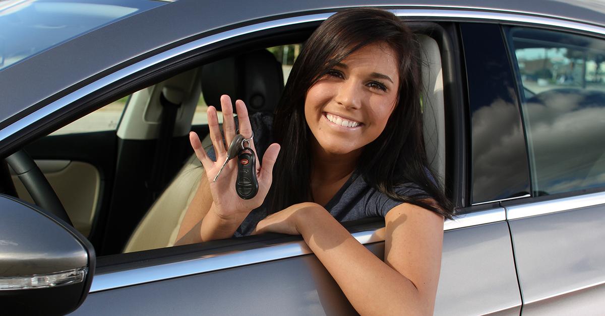 car-keys