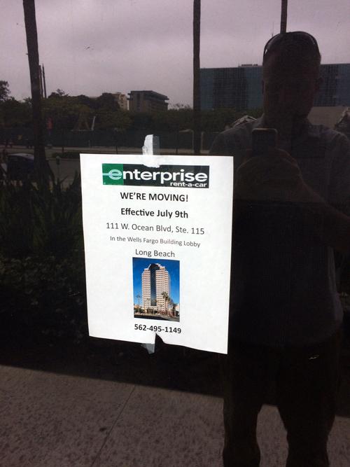 enterprise-extra-mile