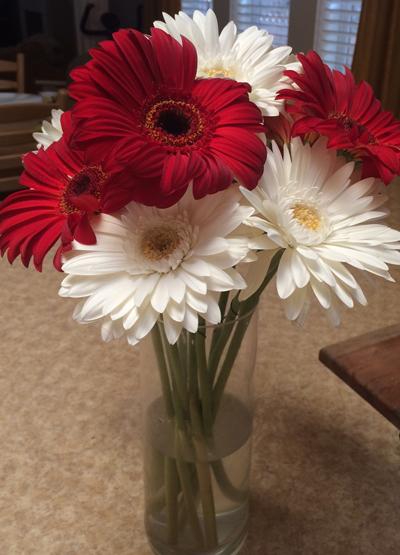 flowers-body