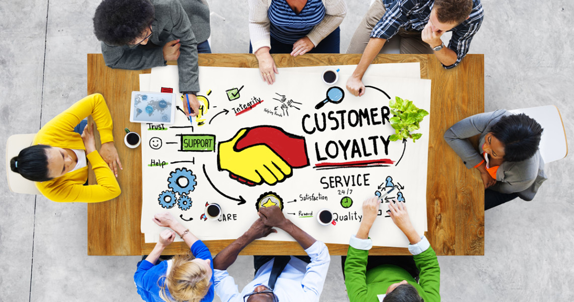 customer-loyalty-featured-image