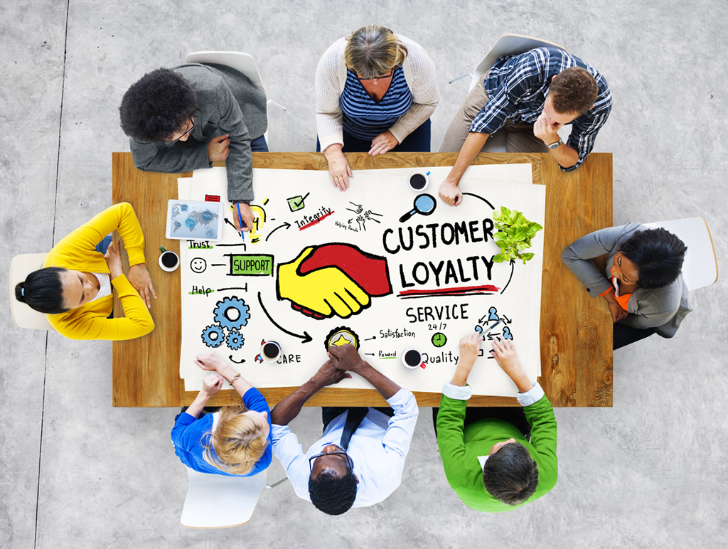 customer-loyalty-title-image