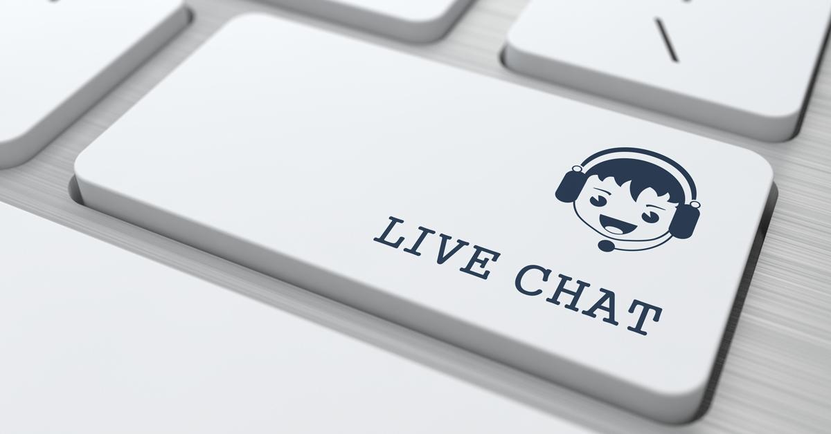 live-chat-fb