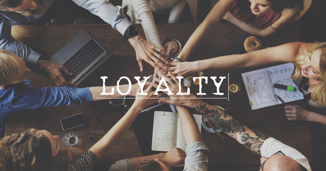 loyalty-fb
