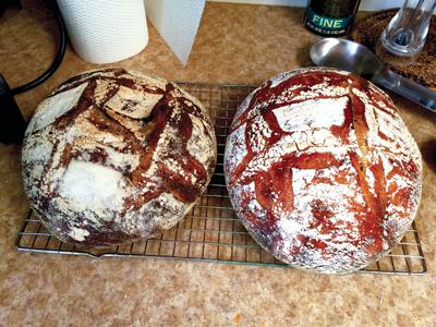 Jeremys-Bread
