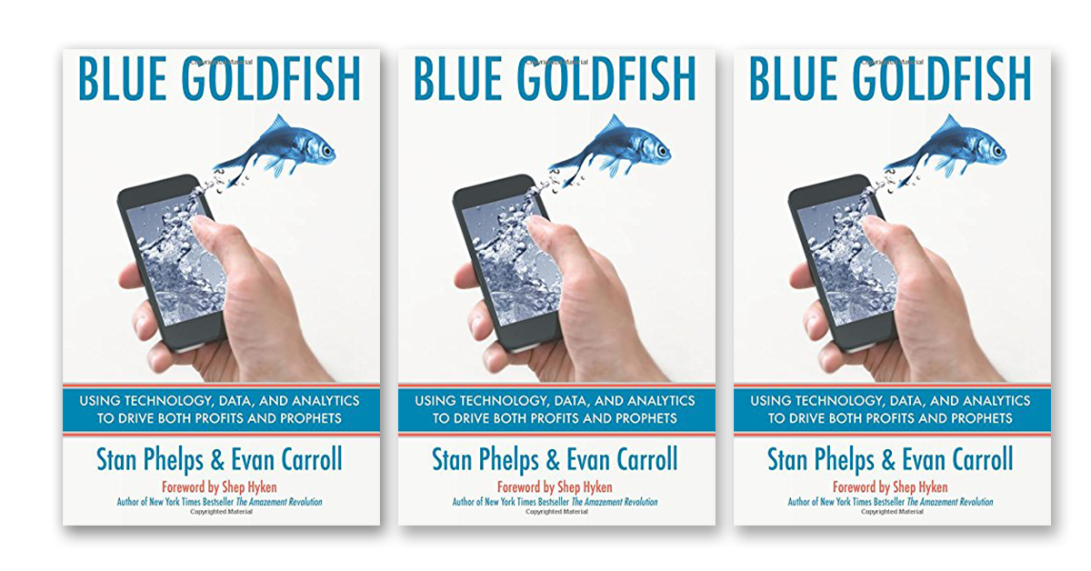 blue-gold-fish
