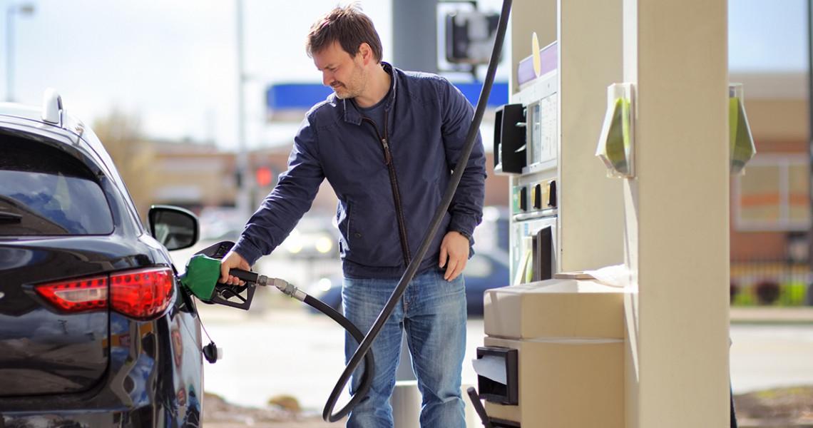 gas-pump-fb