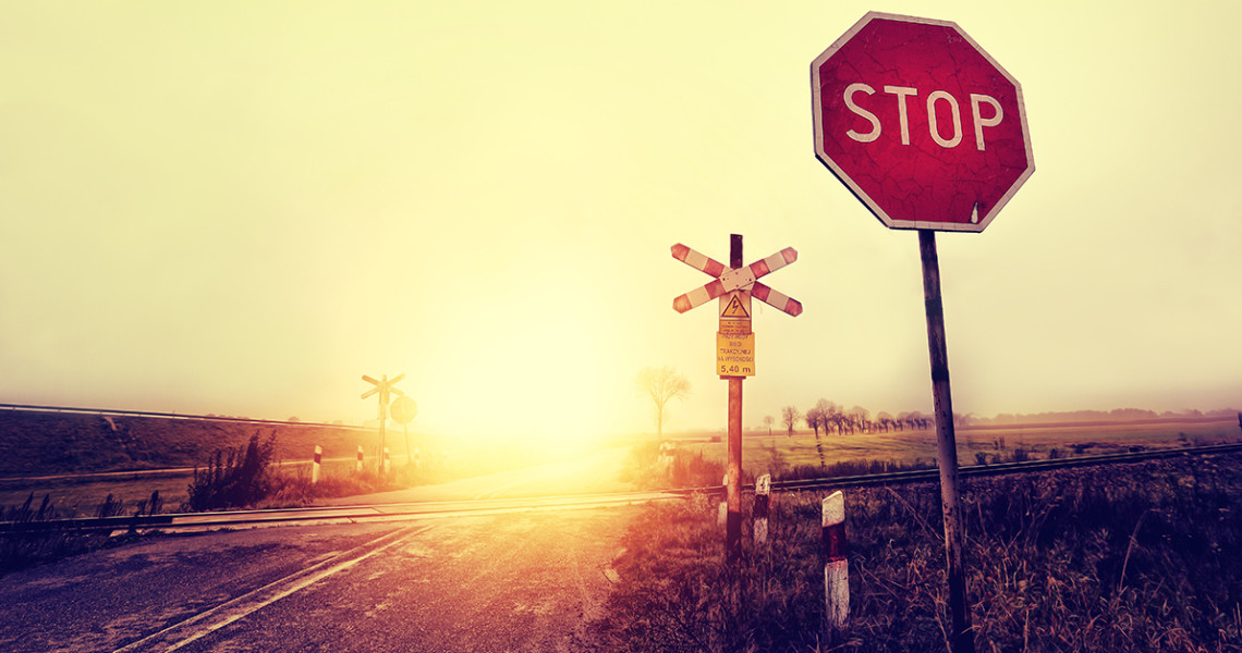 stop-sign-road