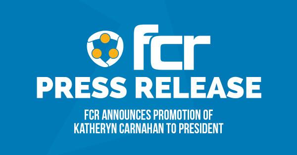 Press-Release-kc-promo