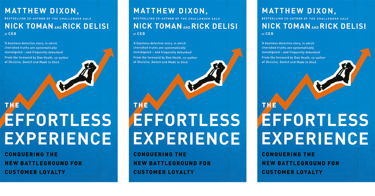 effortless-experience-transparent
