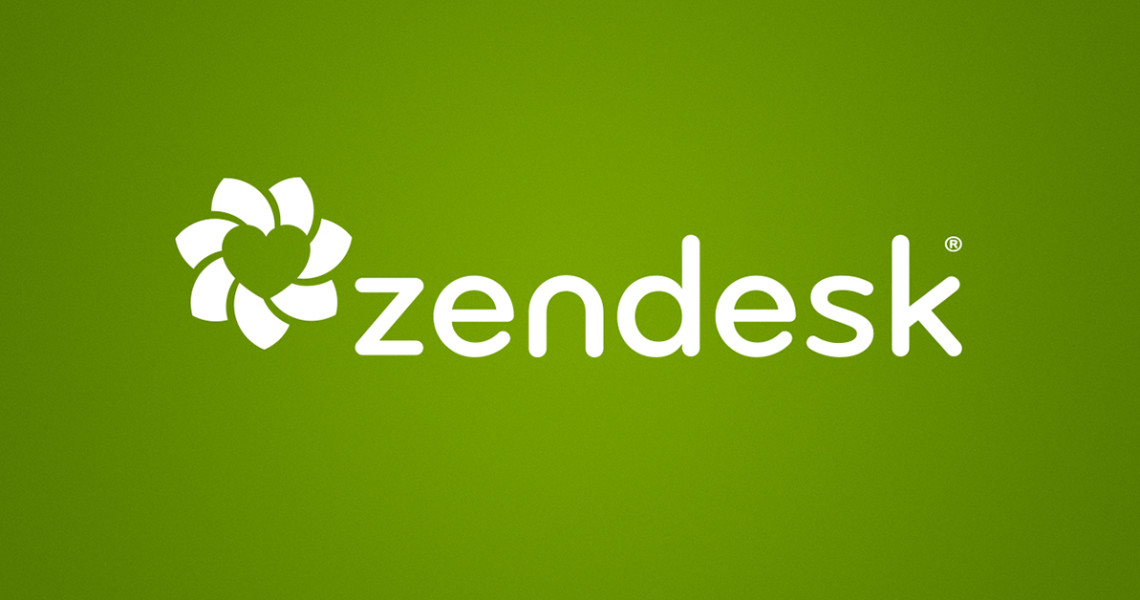 zendesk_logo_on_green_featured_image