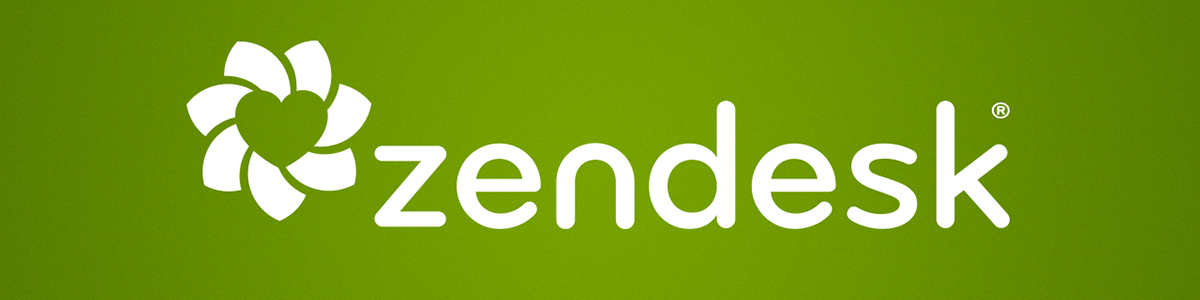 zendesk_logo_on_green_title_image
