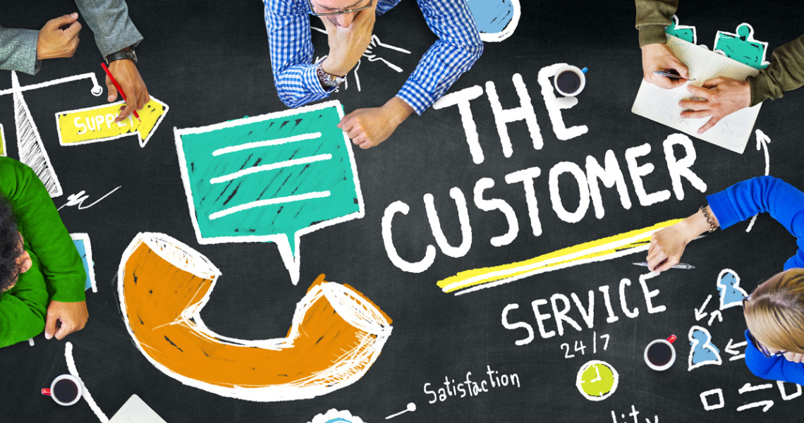 customer-service-handbook-blog-cover