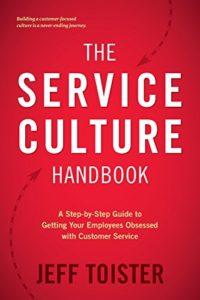 serviceculturehandbook-200x300